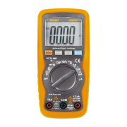 Multímetro Digital - HM-2020
