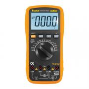 Multímetro Digital - HM-2090
