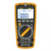 Multímetro Digital Multifunções - HM-1061