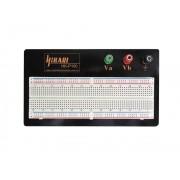 Protoboard - HK-P100