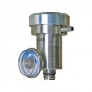 Regulador de Fluxo por Demanda para cilindro - REGDF1