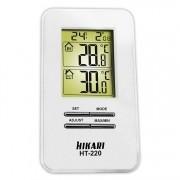 Termômetro de Vareta Digital - HT-200