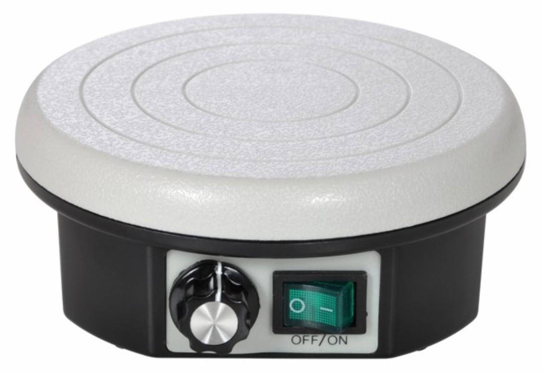 Agitador Magnético - 801