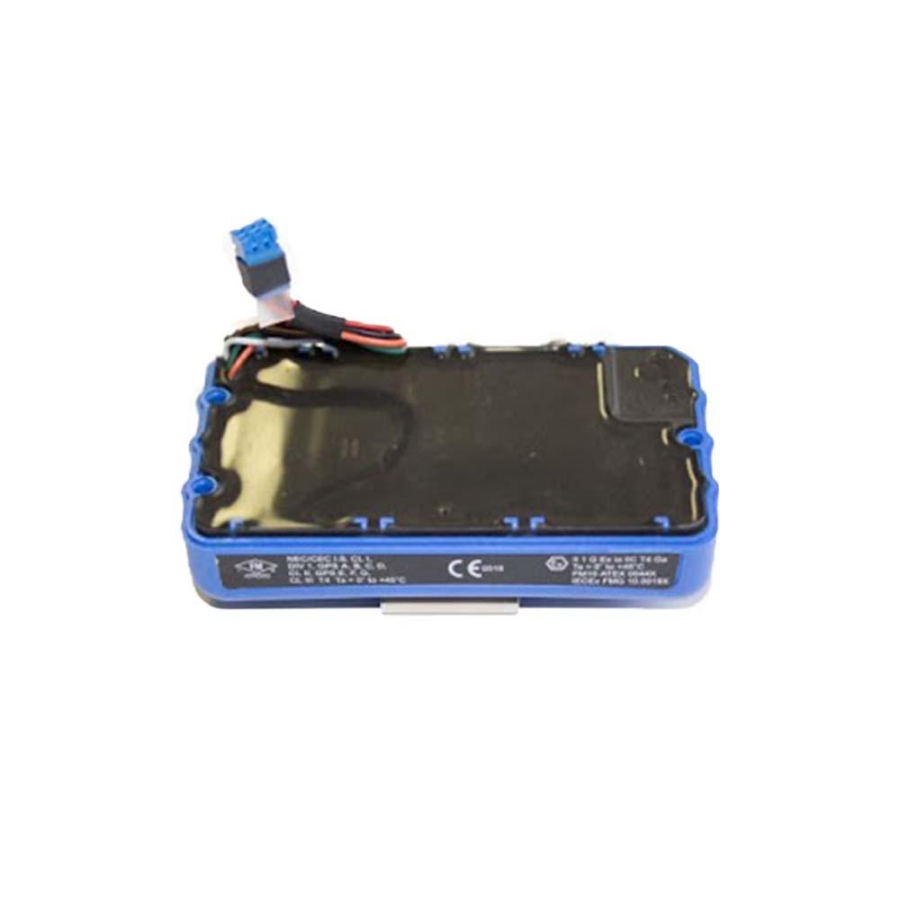 Bateria para Bomba de Amostragem Gilian Plus