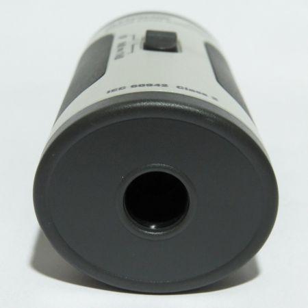 Calibrador Acústico  - KR94