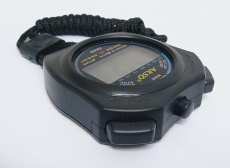 Cronômetro Digital - AK68