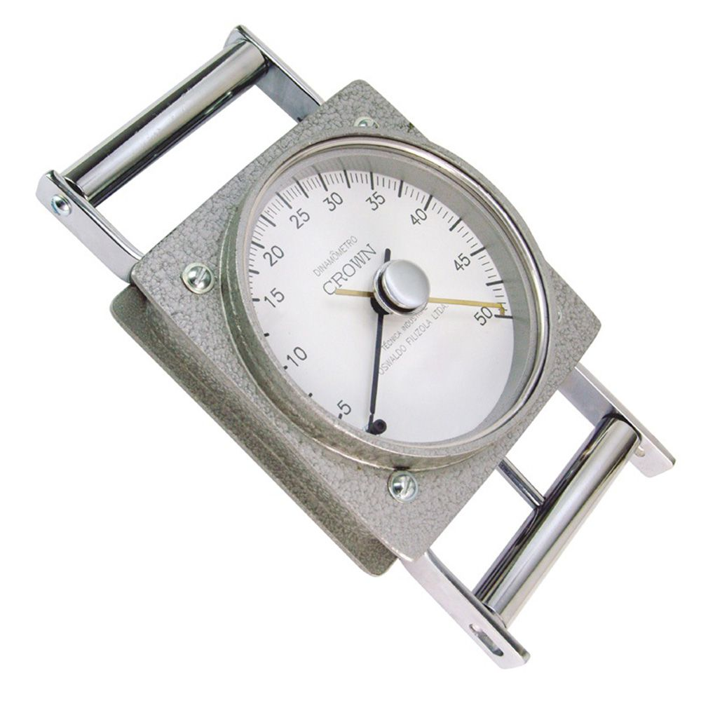 Dinamômetro Escapular - 50 kgf