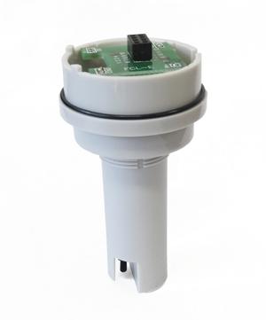 Eletrodo Multiparâmetro para Combo 5