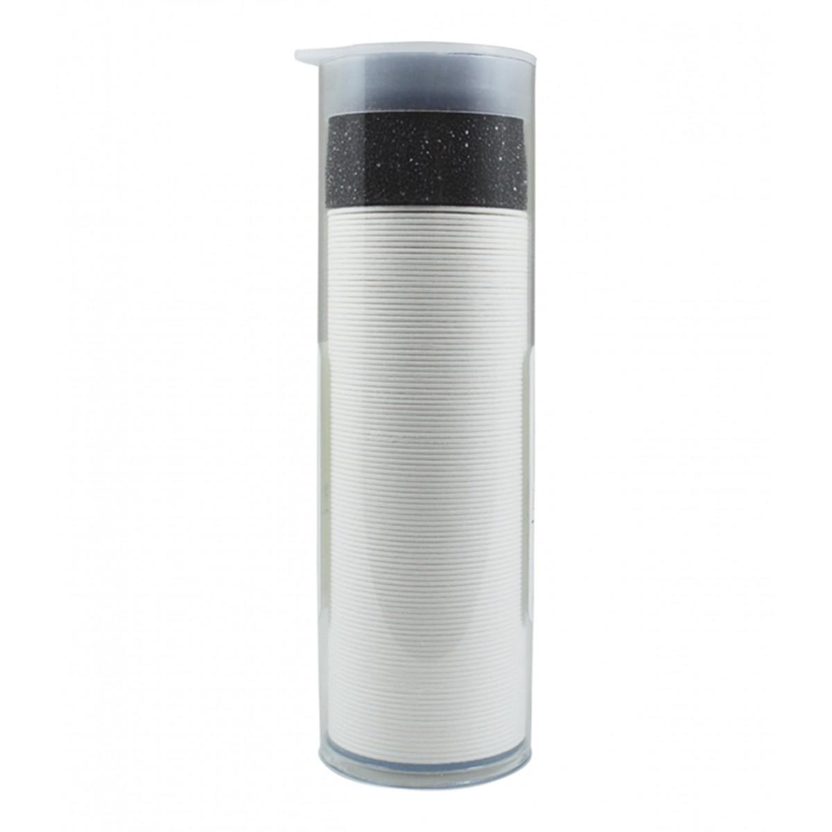 Filtro suporte PAD 37mm - FSP-37