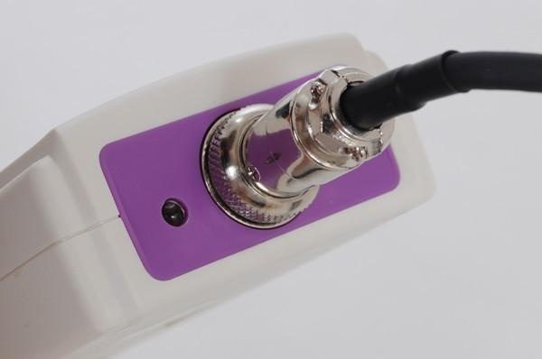 Medidor de Condutividade Portátil - AK83
