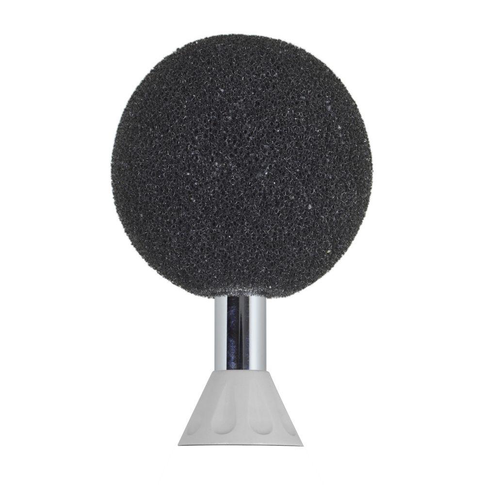 Protetor de vento para microfones de decibelímetros - CF-52