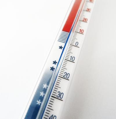 dbf48905f25 Termômetro de Refrigeração de Plástico - AK34.1 - Formis ...