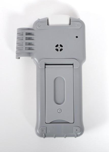 Termômetro Portátil com Alarme e Sonda Externa - AK904