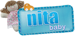 Nita Baby Artesanato