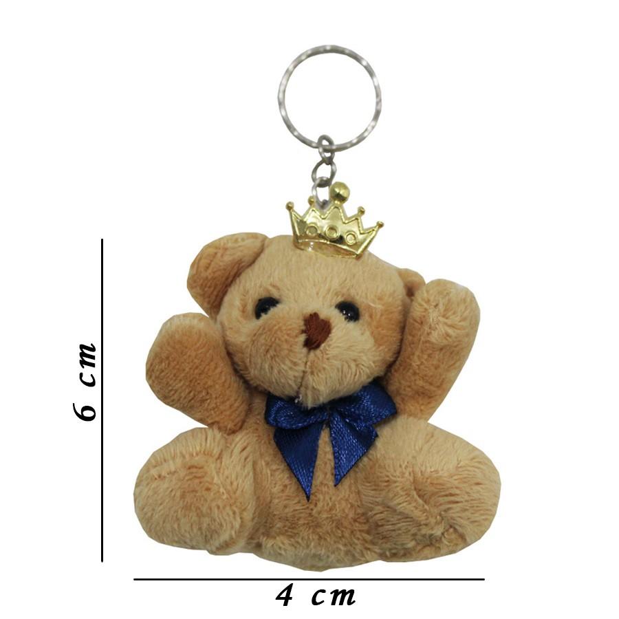 30 Lembrancinha menino maternidade nascimento chaveiro urso azul
