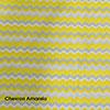 Chevron Amarelo