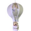 Balão Safari Bege