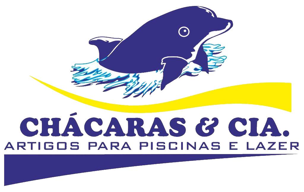Chacaras & Cia