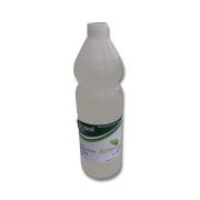 Alcool Gel 1 Litro 70º - Aromalimp