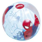 Bola Inflavel - Mor Homem-Aranha