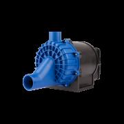 Bomba Para Hidro 1.1/2 Cv - Syllent