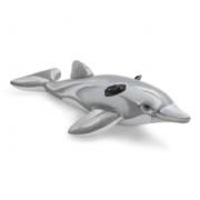 Bote Inflavel - Intex Golfinho