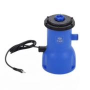 Filtro E Bomba - Bel Fix Azul 127V 2006 L/H