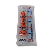 Kit De Cola Para Vinil - Aquafast