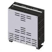 Sauna Seca Gerador de Calor 15 kw para até 50,0m³ Sodramar