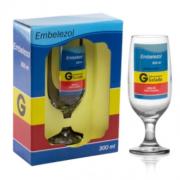 Taça Floripa - Artebel Generico Embelezol