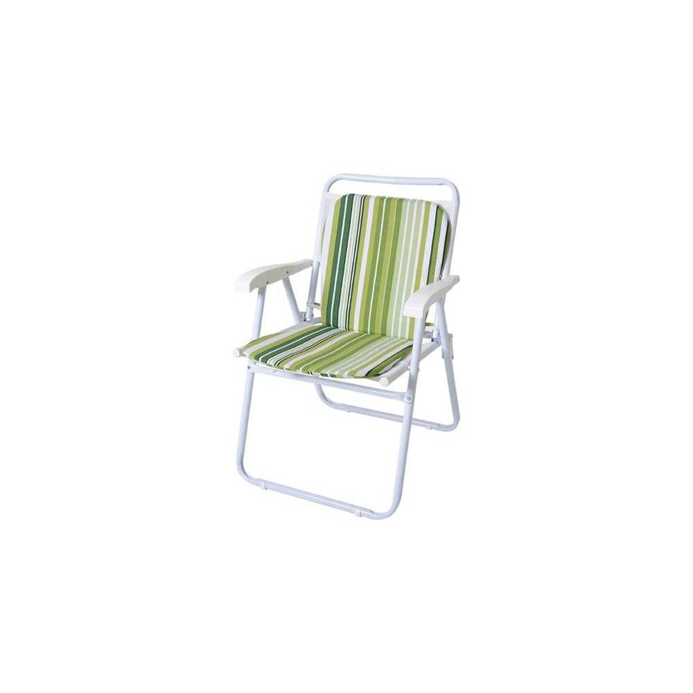 Almofada para Cadeira Linea Verde - Mor