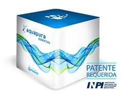 Aquapura Essential 1000 - 220 V - Panozon