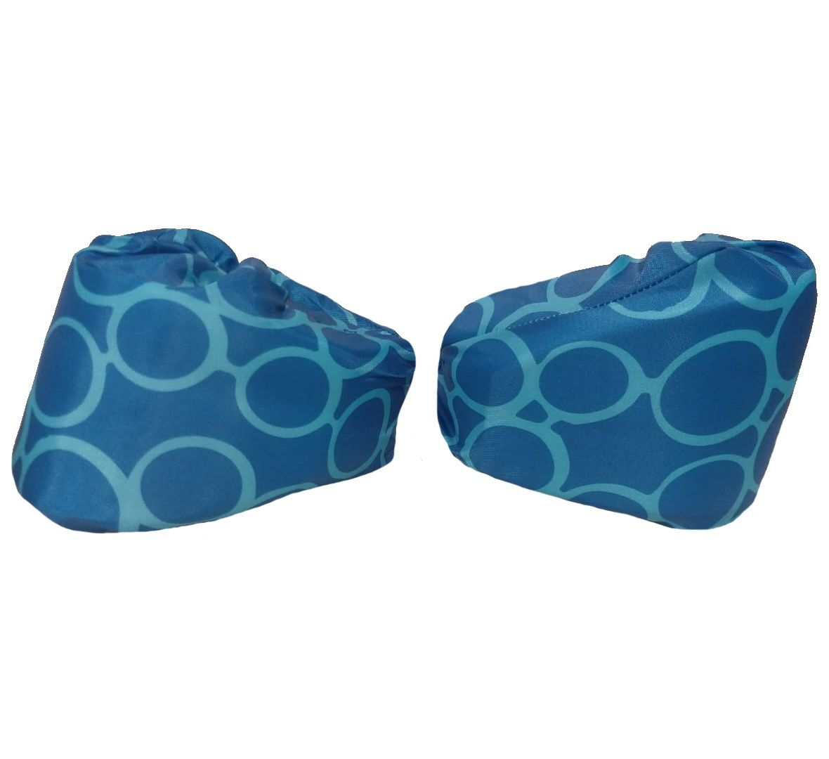 Boia Colete Flutuador Infantil Puddle Jumper Tartaruga - SwimSchool