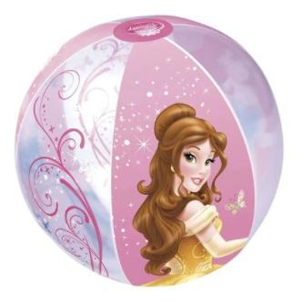 Bola Inflavel - Mor Princesas
