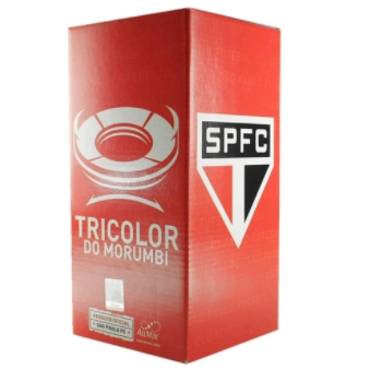 Copo Joinville - Allmix Sao Paulo 680 Ml