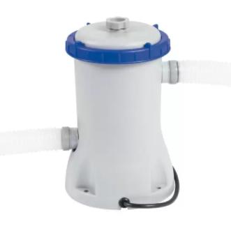 Filtro E Bomba - Bel Fix 220V 1250 L/H