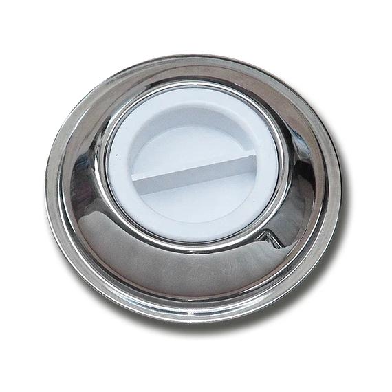 Kit de Dispositivos de Embutir para Piscina de Alvenaria 3 - Aquafast