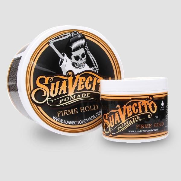 Suavecito Pomade Original Hold 113g.