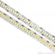 Fita Led 24w/m  2250lumens luz branca 5m