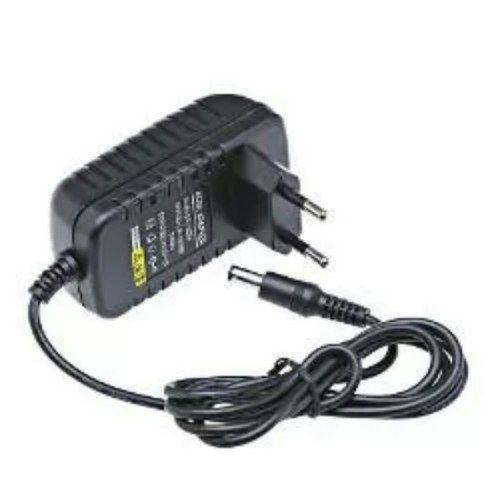 Fonte 2 ampere  estabilizada 12 volt  24 wats bi-volt