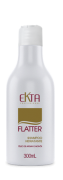 Shampoo Hidratante Flatter 300mL