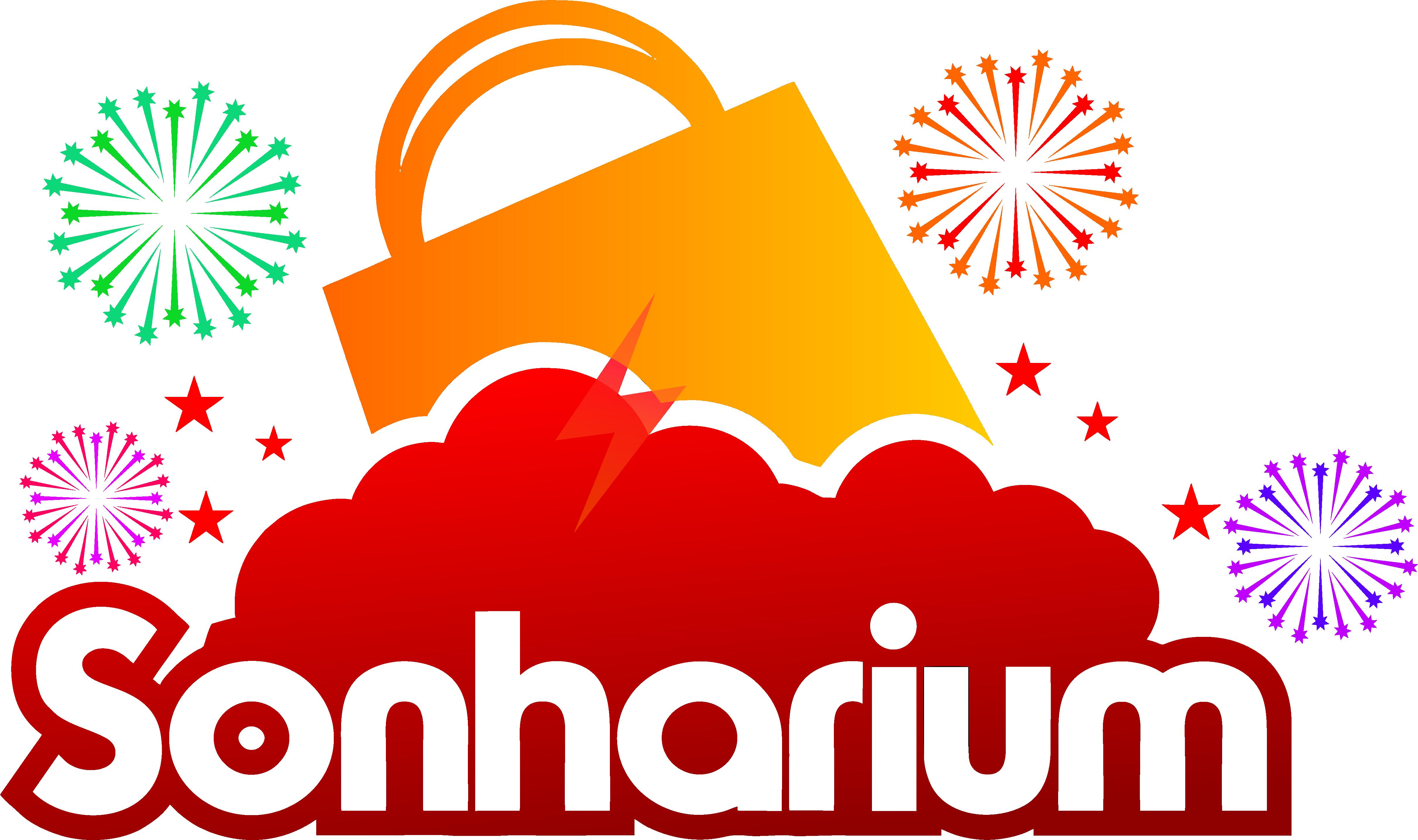 Sonharium
