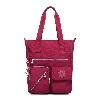Bolsa Tote Bag 1