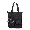 Bolsa Tote Bag 2