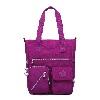 Bolsa Tote Bag 3