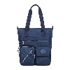 Bolsa Tote Bag 4
