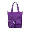 Bolsa Tote Bag 5