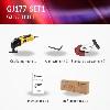Oscilante Kit1