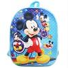 399-Mickey