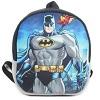 399-Batman